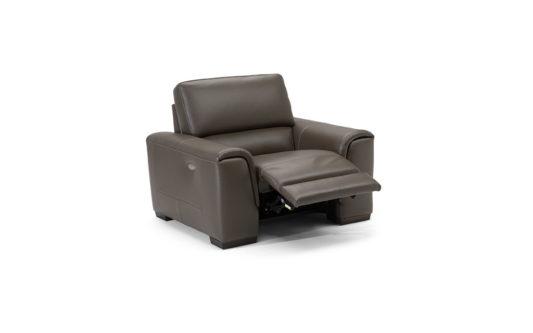 Модульный диван Ozio B969 фото 6