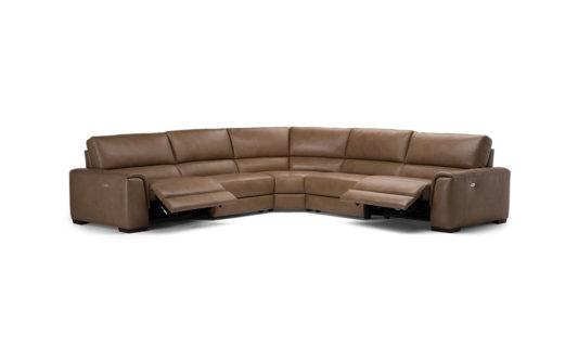 Модульный диван Ozio B969 фото 4