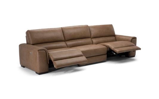 Модульный диван Ozio B969 фото 8