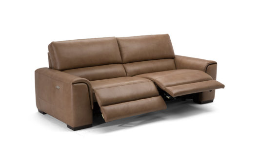 Модульный диван Ozio B969 фото 9