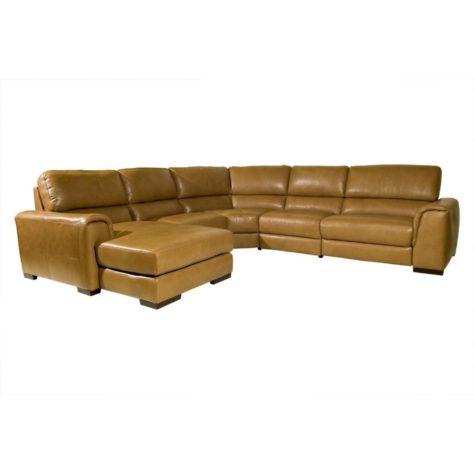 Модульный диван Ozio B969