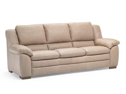 Модульный диван Prudenza A450 фото 5