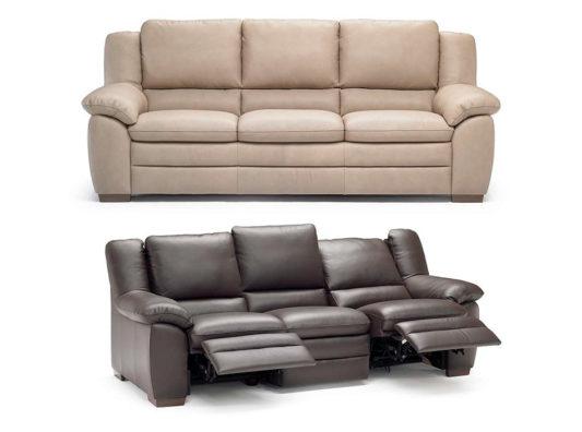 Модульный диван Prudenza A450 фото 1