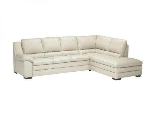 Модульный диван Prudenza A450 фото 4