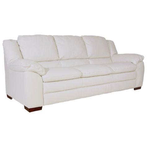 Модульный диван Prudenza A450 фото 6