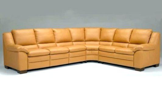 Модульный диван Prudenza A450