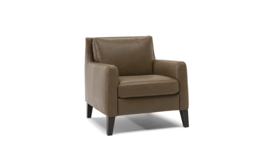 Модульный диван Quiete C009 фото 6