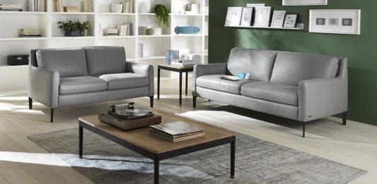 Модульный диван Quiete C009 фото 1