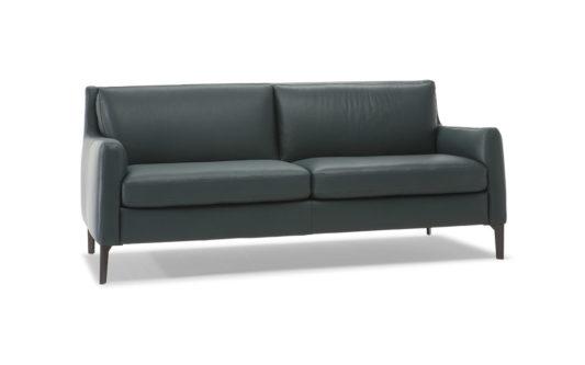 Модульный диван Quiete C009 фото 9