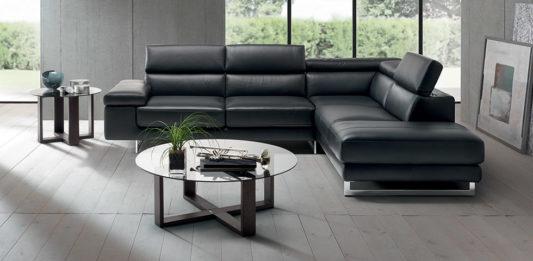 Угловой диван Saggezza B619 фото 5