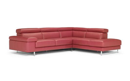 Угловой диван Saggezza B619 фото 6