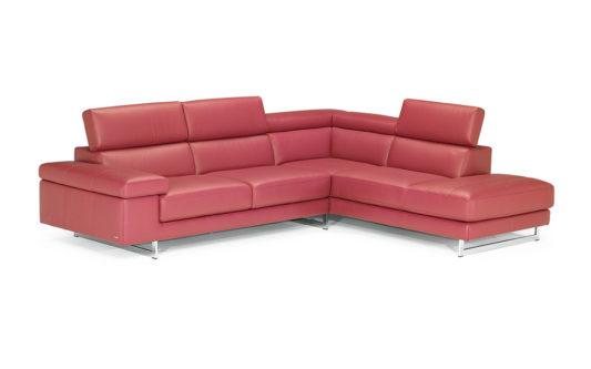 Угловой диван Saggezza B619 фото 7