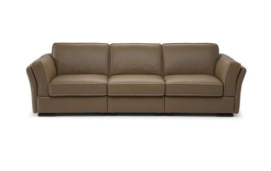 Угловой диван Silvano B888 фото 8