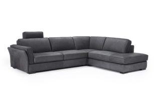 Угловой диван Silvano B888