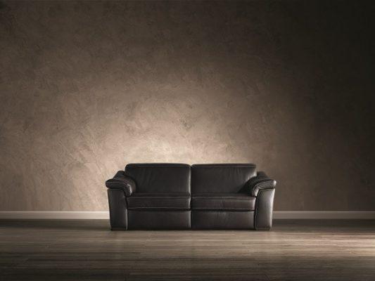 Модульный диван Simbiosi B760 фото 8