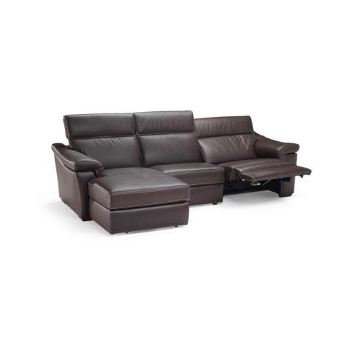 Модульный диван Simbiosi B760 фото 5