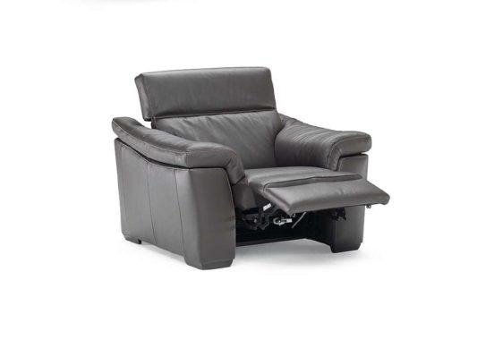 Модульный диван Simbiosi B760 фото 6
