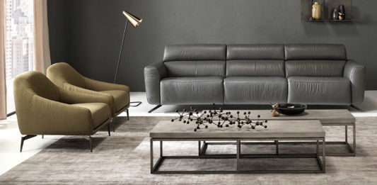 Модульный диван Sorpresa C013 фото 9