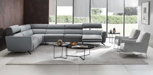 Модульный диван Sorpresa C013 фото 5