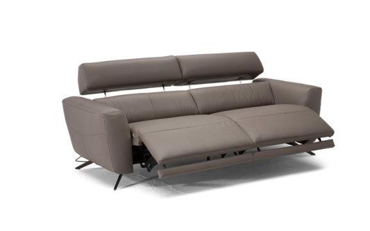 Модульный диван Sorpresa C013 фото 10