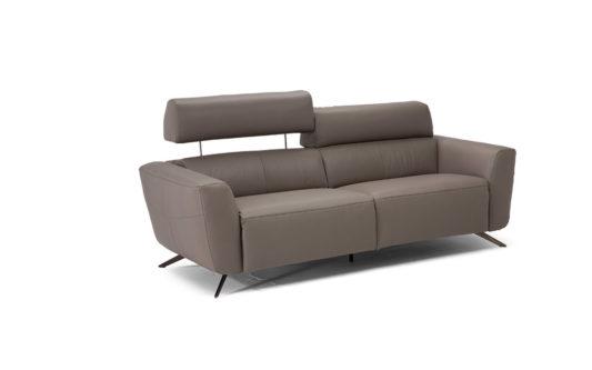 Модульный диван Sorpresa C013 фото 12
