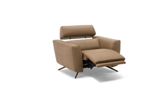 Модульный диван Sorpresa C013 фото 8