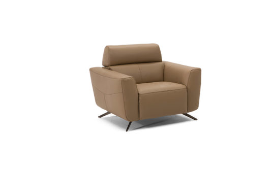 Модульный диван Sorpresa C013 фото 7