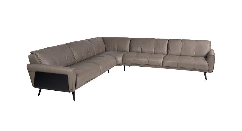 Модульный диван Talento B993