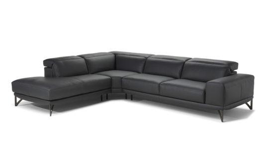 Модульный диван Vigore B983 фото 6