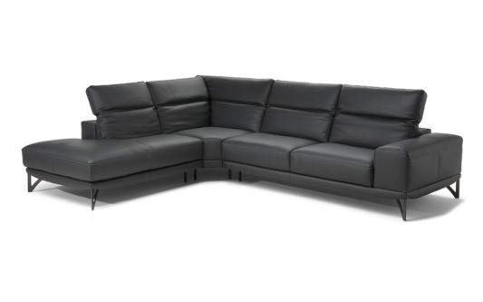 Модульный диван Vigore B983 фото 7