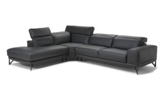 Модульный диван Vigore B983