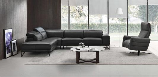 Модульный диван Vigore B983 фото 1