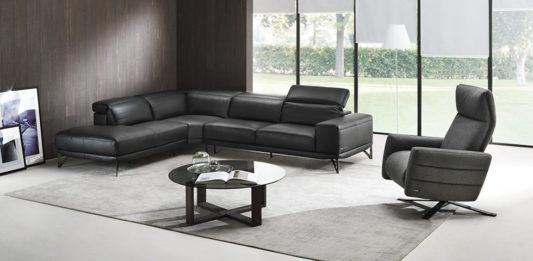 Модульный диван Vigore B983 фото 5