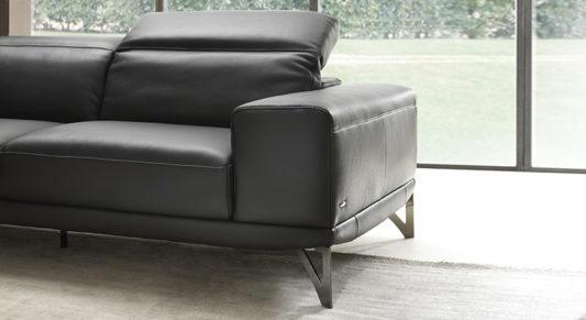 Модульный диван Vigore B983 фото 4