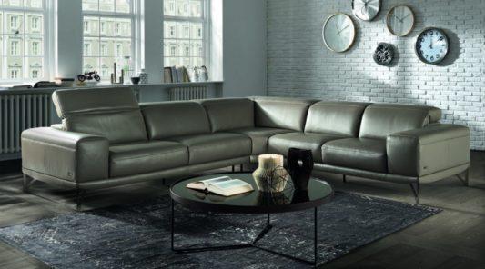 Модульный диван Vigore B983 фото 8
