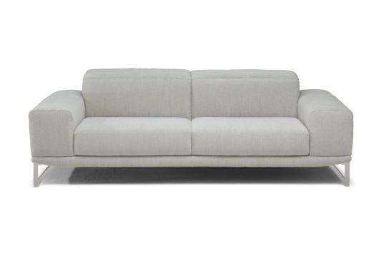Модульный диван Vigore B983 фото 9