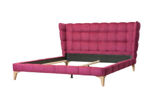 Кровать NEO фото 5