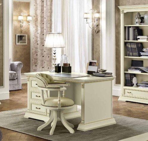 Письменный стол Treviso