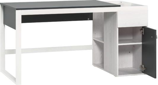 Письменный стол Nest 140 фото 1