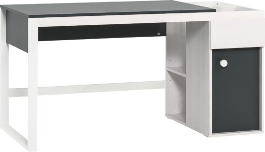 Письменный стол Nest 140