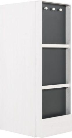 Шкаф CARGO фото 1