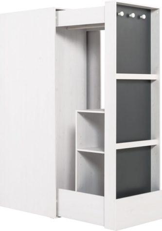 Шкаф CARGO