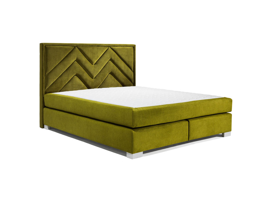 Continental beds изголовье 403