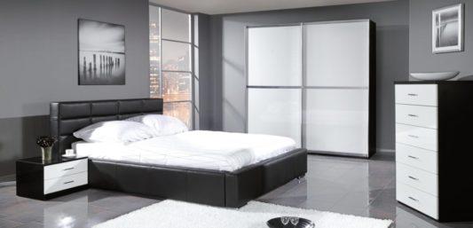 Кровать Nike фото 5