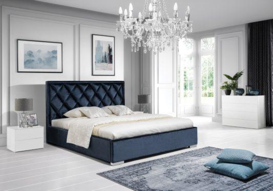 Кровать Premium 22 фото 1