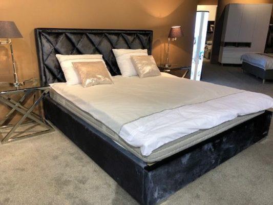 Кровать Premium 22 фото 2