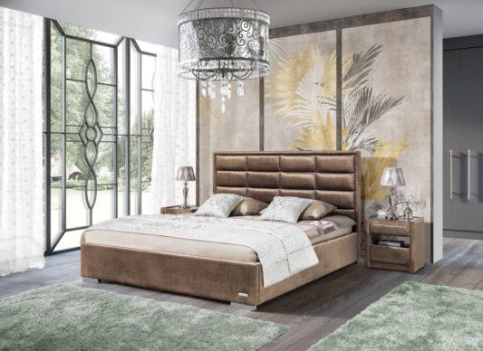Кровать Premium 33 фото 1
