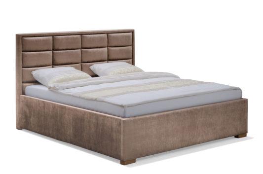 Кровать Premium 33