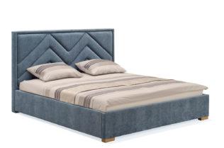 Кровать Premium 44