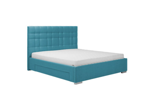 Кровать Suita фото 6